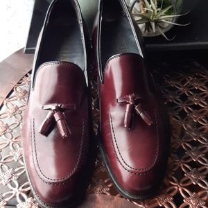 Dexter Dress Shoes sz 10 M